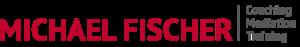 Logo-Michael-Fischer