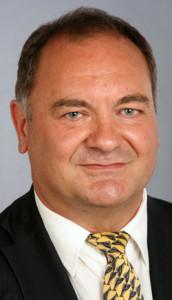 Schwendner Raimund - Autorenbild - Zukunftsmediation250