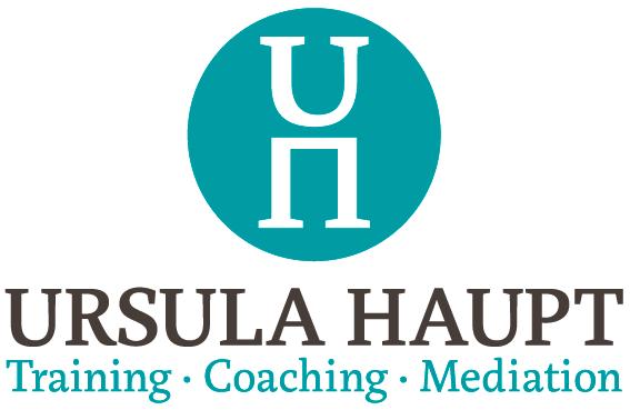 Ursula Haupt